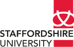 staffordshire_university