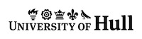 uni-of-hull-logo