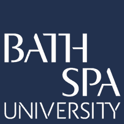png-bath-spa-logo