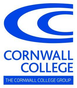 cc-ccg-logo