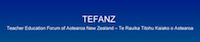 tefanz_header-21